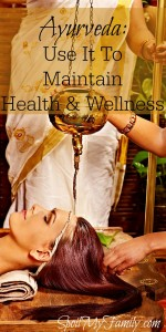All You Need to Know About Ayurveda, Right Here in One Place!