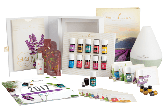 Learn about essential oils and the value they can add to maintaining your good health! www.themidlifemamas.com