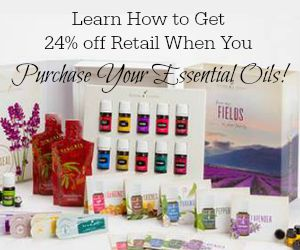 Membership - it's the sensible choice! Much like a warehouse club membership, your Young Living Membership entitles you to 24% off retail prices for all your purchases. It also entitles you to access special products and additional discounts - up to 20% product credit on purchases you make! #youngliving #essential oils