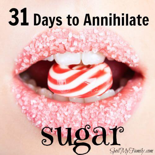 Information, Knowledge, Understanding, Tips, Hacks, Tricks - You'll get it all over the next 31 days. Kick your sugar addiction to the curb! www.themidlifemamas.com #sugaraddiction #write31days #sugarhabit #sugar