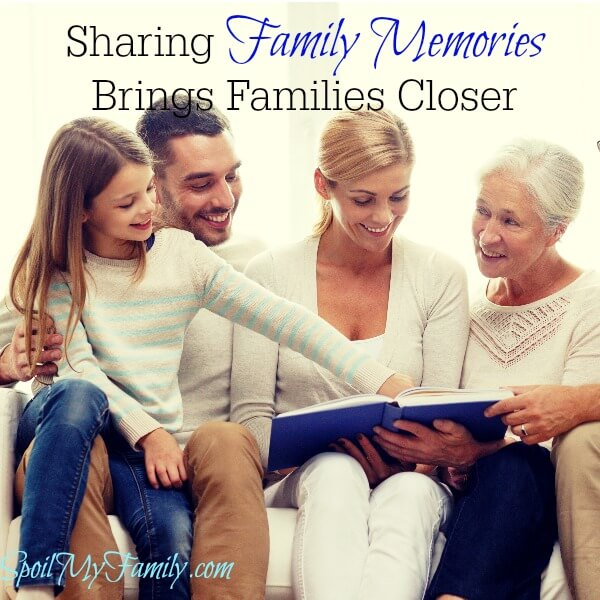 We all need to cherish and save our family memories and history to pass down to our children. Here's one tool that will make it perfectly simple. www.themidlifemamas.com #shotbox #savefamilymemories #familytraditions