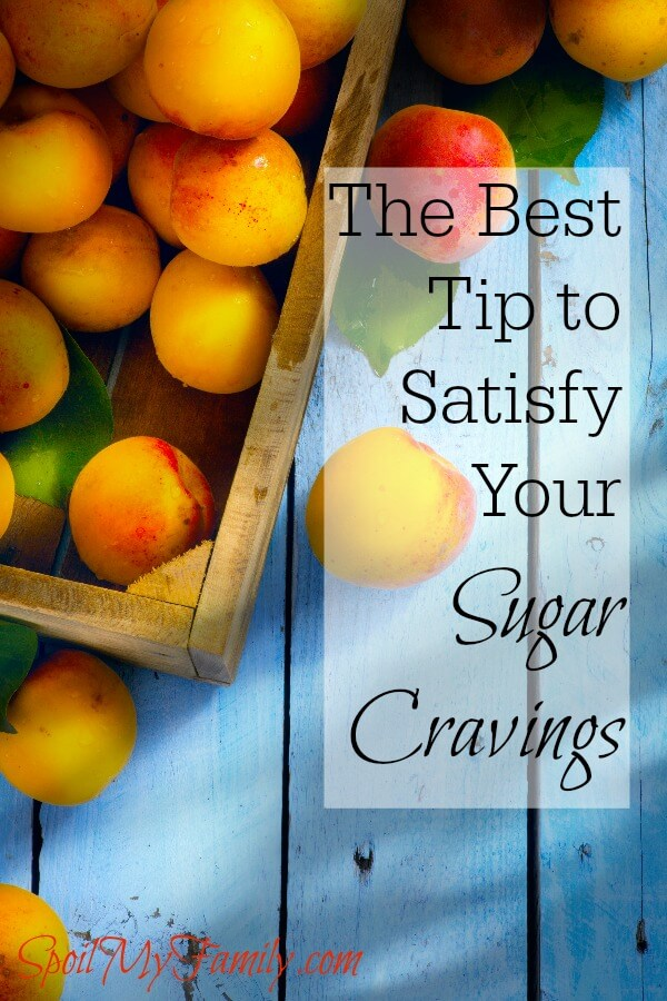 Do essential nutrients have anything to do with helping you satisfy sugar cravings? You bet! Put this information in your arsenal to reduce sugar cravings. www.themidlifemamas.com