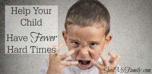 """Have you heard the saying """"You're child isn't giving you a hard time, he's having a hard time?"""" Want to learn how to help your child have fewer of those hard times? Try this. www.themidlifemamas.com #sugarsensitive #write31days #sugar #sugaraddict #sugaraddiction #childrenandsugar"""