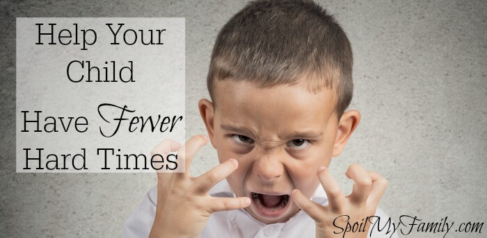 "Have you heard the saying ""You're child isn't giving you a hard time, he's having a hard time?"" Want to learn how to help your child have fewer of those hard times? Try this. www.themidlifemamas.com #sugarsensitive #write31days #sugar #sugaraddict #sugaraddiction #childrenandsugar"