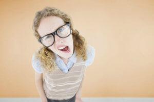 Need a Translator to Interpret Child Behavior?
