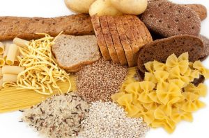 Carbohydrates and Sugar: Are They The Same?