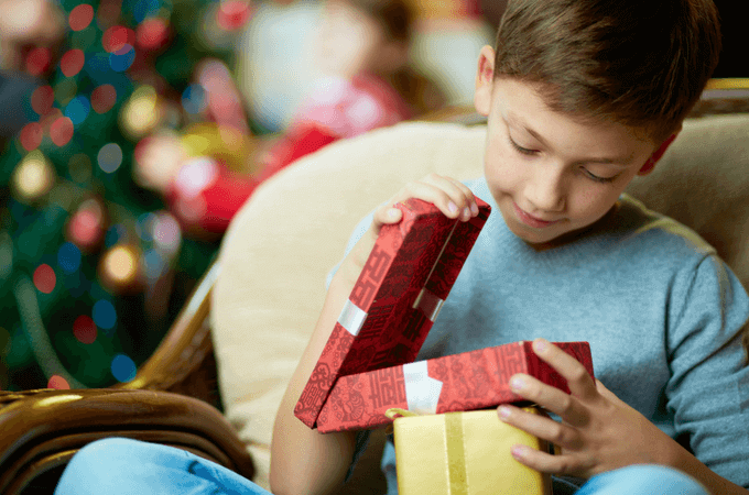 Epic Gift Guide for Boys Ages 7-10 – beyond LEGO!