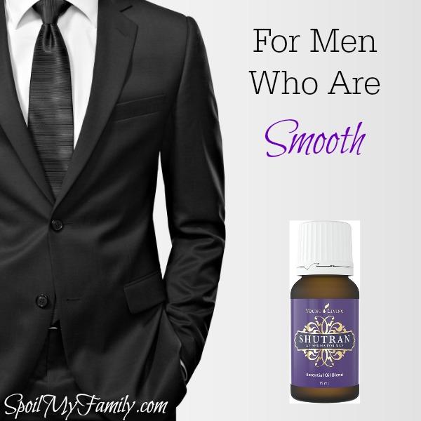 Essential oils for men? Is that a thing? Find out why essential oils are perfect for men... www.themidlifemamas.com #essentialoils #youngliving #essentialoilsformen
