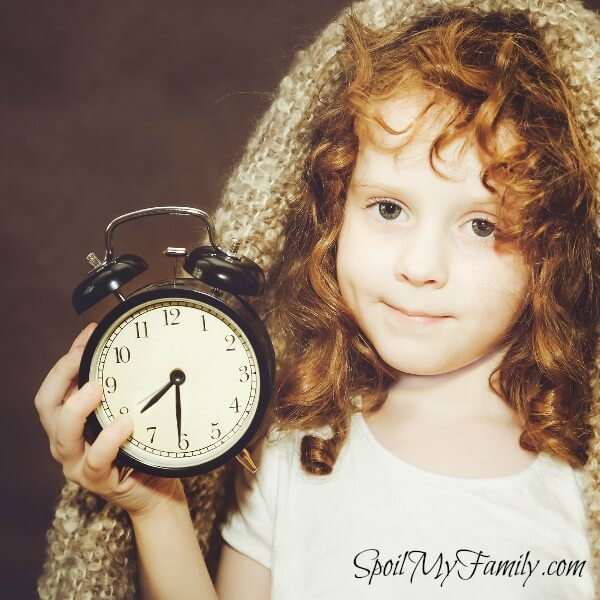 A sensitive child often is more easily overwhelmed. During busy times and times when you are out of your regular routine - your sensitive child may find it difficult to hold it all together. This is the one thing your sensitive child needs from you to make it through. www.themidlifemamas.com