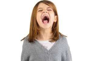 A Perfect Response to Your Child's Intense Emotions