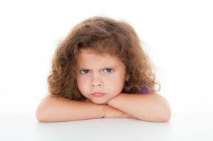 "I loved this easy response to children when they are complaining that 'It's Not Fair!"" www.themidlifemamas.com"