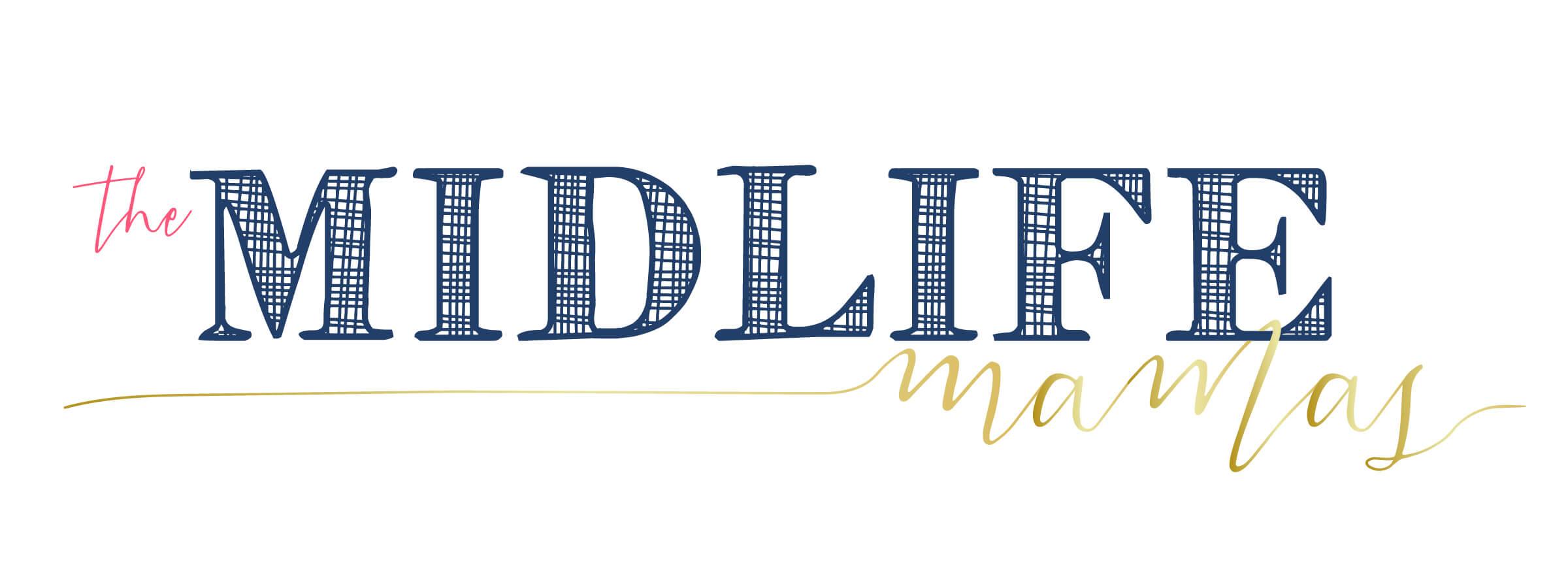 MidlifeMamas_logo