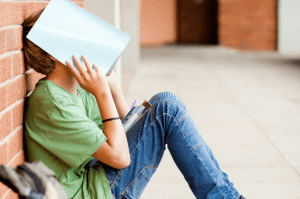 When Confronted with Young Teen Failure – You Must Never Ever Say This!