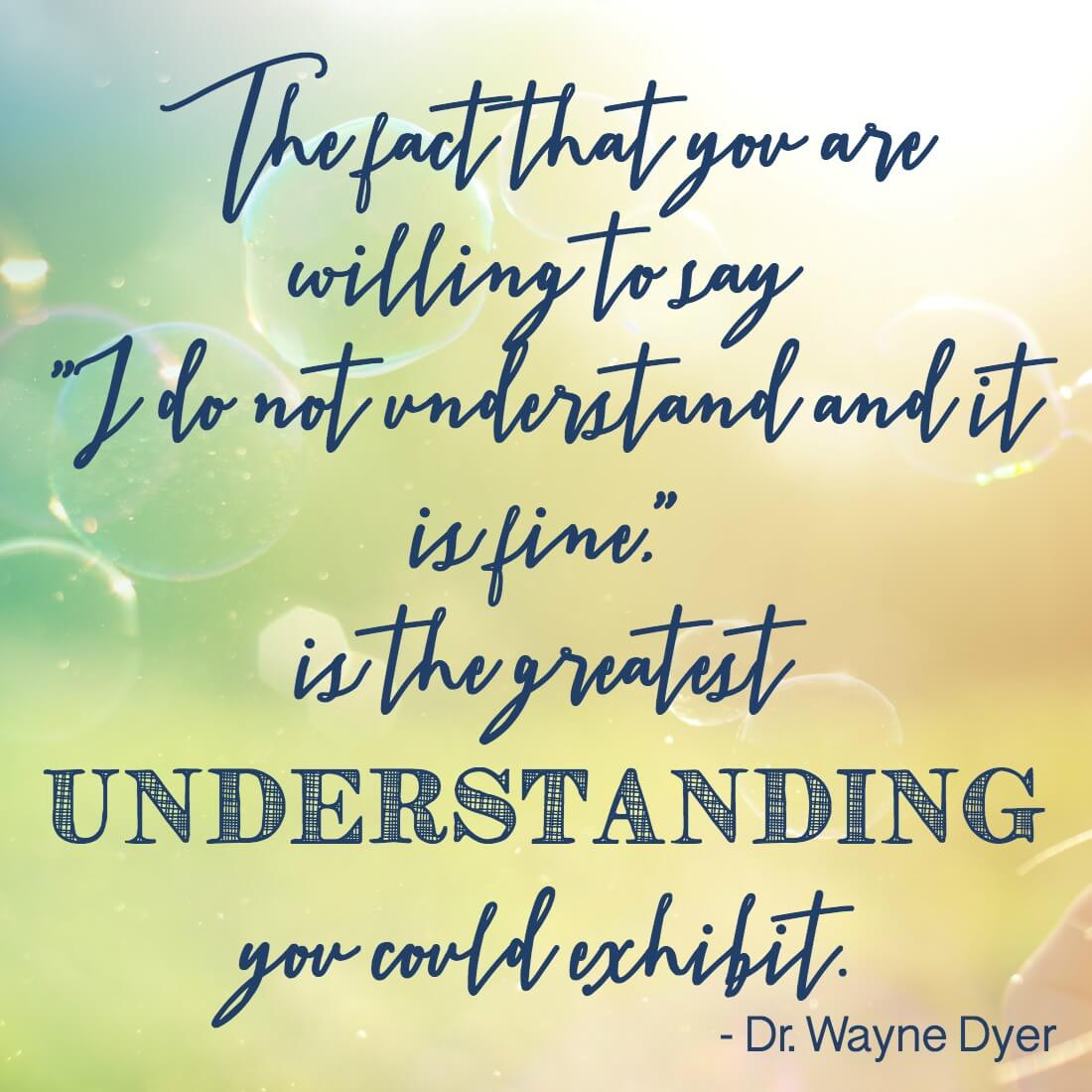 Understanding tweens can be really tough! Showing them that you understand can be even harder! www.themidlifemamas.com