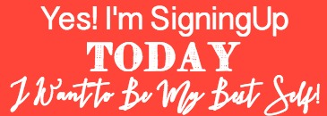 yes-im-signing-up-today