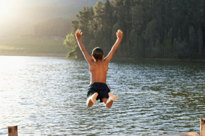 5 Quick Wins for the Most Vexing Parenting Challenges