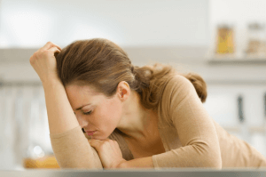 5 Quick Wins for Moms to STOP the Overwhelm Today