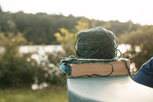 10 Books That Will Make You The Best Version Of Yourself