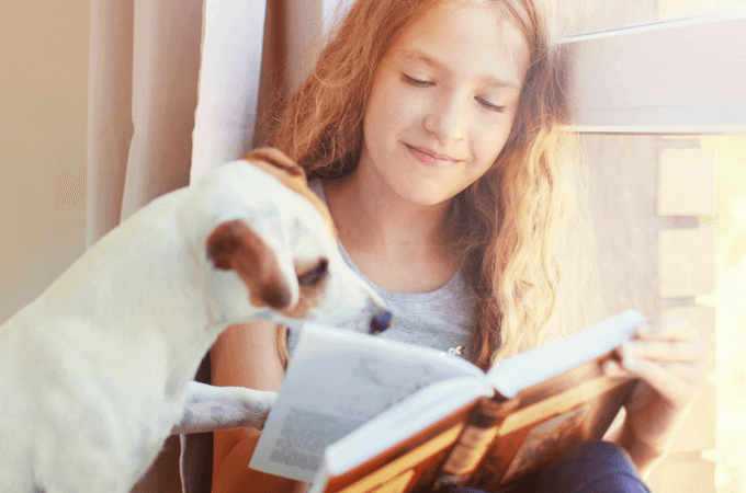 25 of the Most Interesting Stories To Get Kids Talking About World Religions