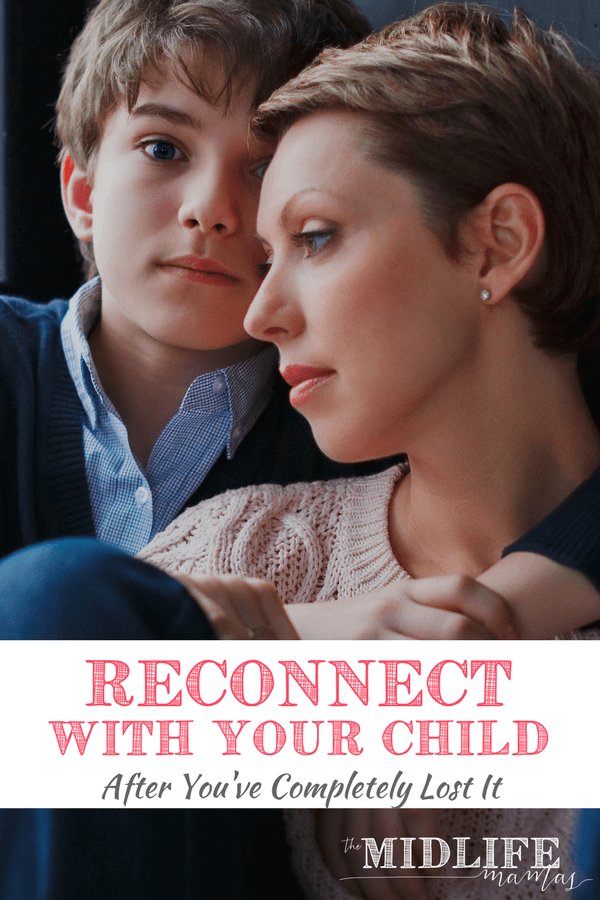 This is a touching story of lessons learned by a mom as she worked on being present with her son. I love it because learning and modeling how to live in the moment with your kids is an amazing gift to give both them and yourself. As moms, we are not perfect. But simple tips like this - how to be present in your life, mindfulness, and learning to live in the moment - strengthen your connections with your children. #beingpresent #liveinthemoment #mindful #bepresent www.themidlifemamas.com