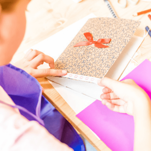 75+ Activities and Crafts for Teens & Tweens That Won't Get Eye Rolls, Sighs, or Grunts
