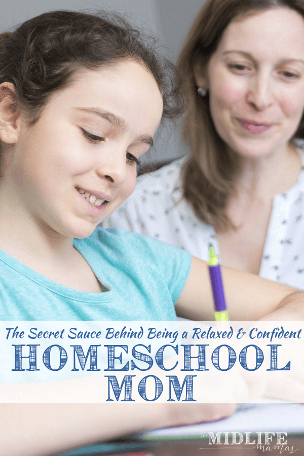 This year I am learning how to homeschool my son. As a beginner, I had no idea how to start - scheduling, organization, classroom hacks, record keeping, or any of the supplies I would need. I'd researched and known the benefits for my son of secular homeschooling for a long time.  Here are planning tips, ideas, printables, and I'll also share my reasons to homeschool. You can do this. #homeschool #starthomeschool www.themidlifemamas.com
