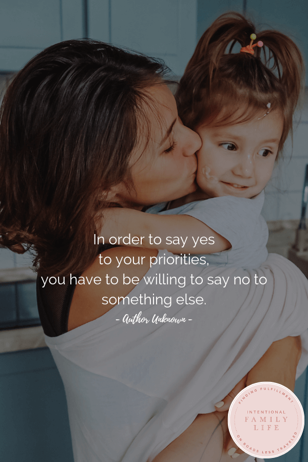 I would love to learn how to say no nicely, politely, and maybe even gracefully to family and friends without feeling guilty. This is the perfect read if you want step by step tips on how to do just that. Now - I've learned how to say no and I have time and energy left over to say yes to what matters - whether that be new adventures, or the people and things that truly matter in my life. www.themidlifemamas.com #howtosayno #sayno #whatmatters