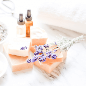 Detoxify Your Home With The Best Essential Oils
