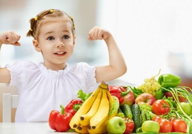 Here's one sure-fire thing you can do to get your children to eat fruits and vegetables! And to LIKE them! Here is the only thing you need to know about the development of the sense of taste and how to use it to your advantage to get your children eating fruits and veggies like a pro in no time! www.themidlifemamas.com