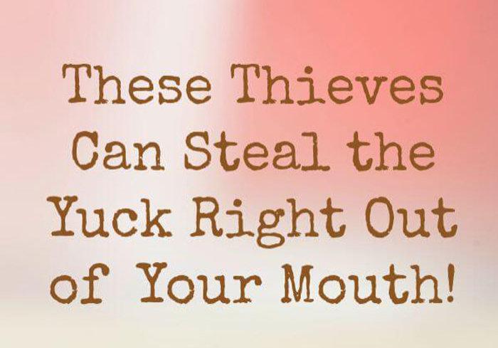Thieves-Pin.jpg